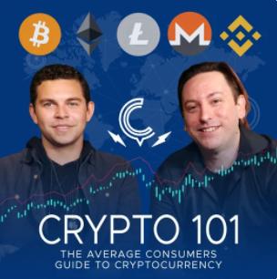 bitcoin maker alkalmazás kockázati bitcoin kereskedelem